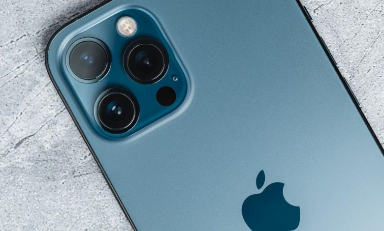 iPhone 13 camera: The specs and features the rumors say we'll see