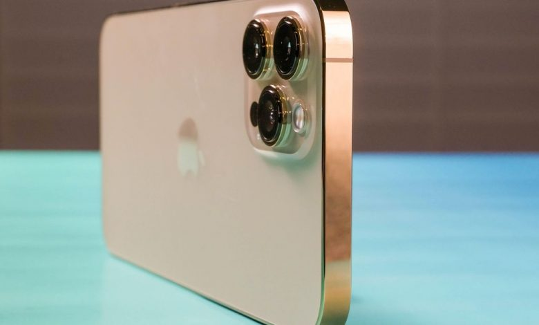iPhone 13 could be completely buttonless. What Apple might do instead