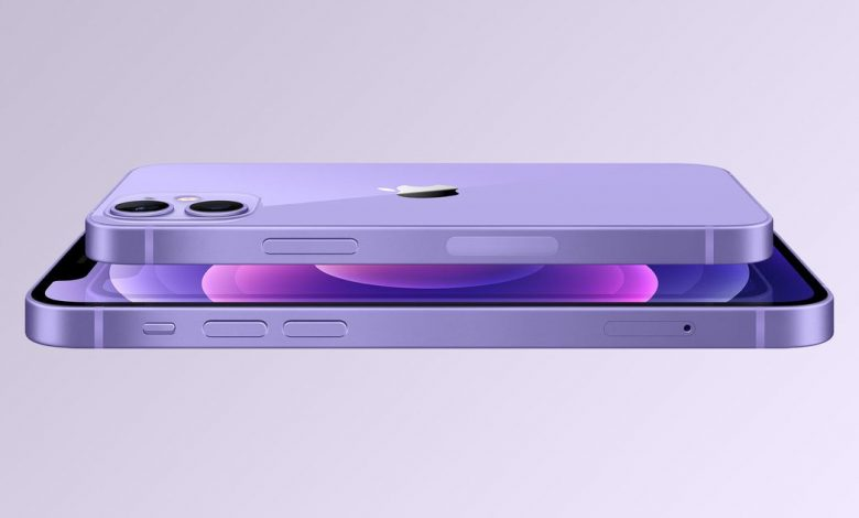 iPhone 13 release date: We think we know when Apple's next phone arrives