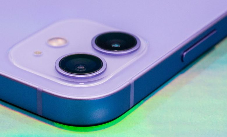 iPhone 13 rumors: Release date, price, colors and everything else we've heard