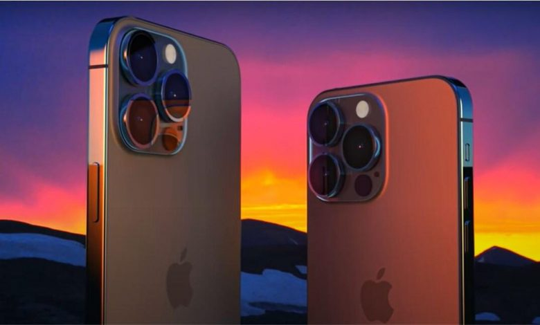 iPhone 13's most exciting rumors so far: Release date, colors, price