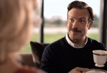 16 funniest Ted Lasso quotes: Tea is 'garbage water,' and God hates tie scores
