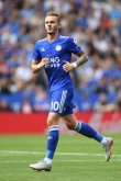 Arsenal target Maddison to request transfer?