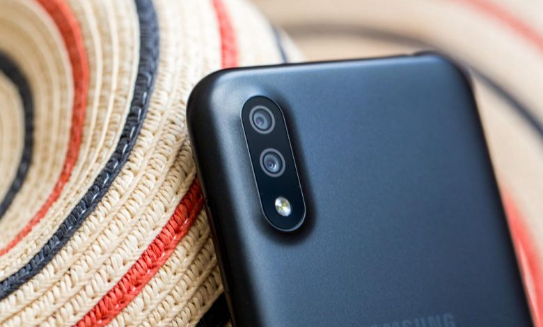8 quality phones under $200: Our favorite budget phones that deliver lots for the price