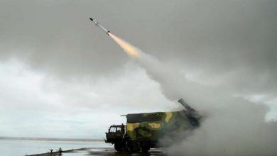 DRDO successfully tests Akash-NG Missile for the second