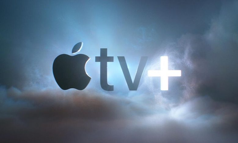 Apple TV Plus: How to cancel (and what's coming up, in case you want to keep it)