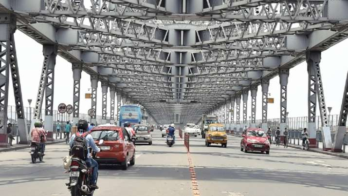 West Bengal unlikely to completely lift COVID-19 restrictions