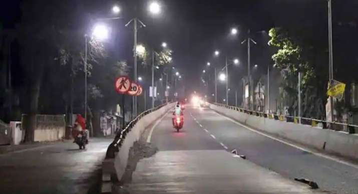 bengal covid restrictions extended, bengal covid restrictions extended july 30, bengal restrictions,