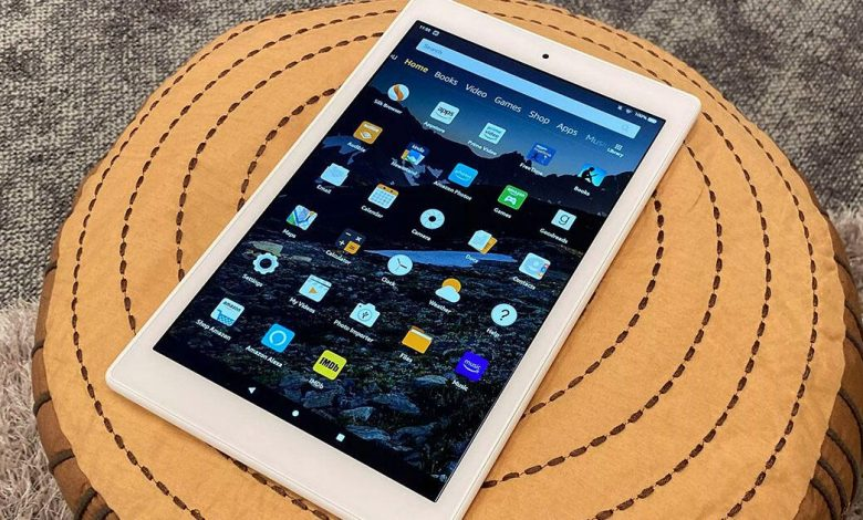 Best Android tablet for 2021