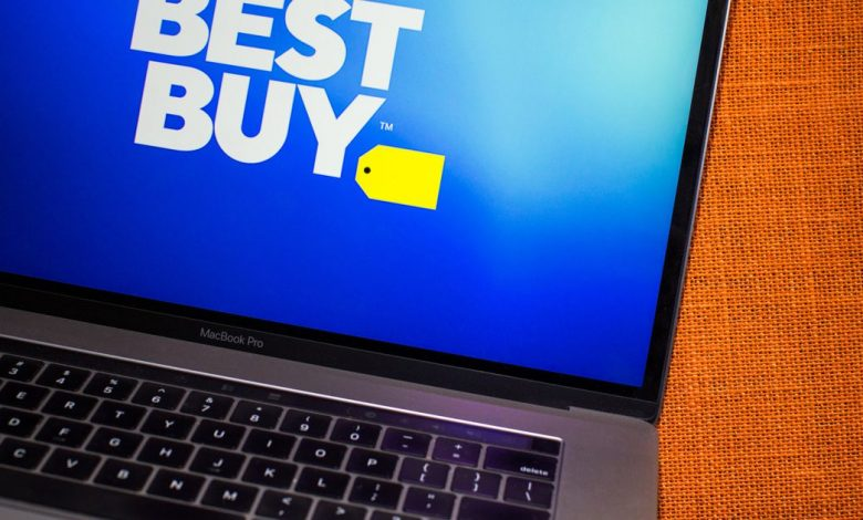Best Buy is having a site-wide flash sale right now. Here are the best deals we found