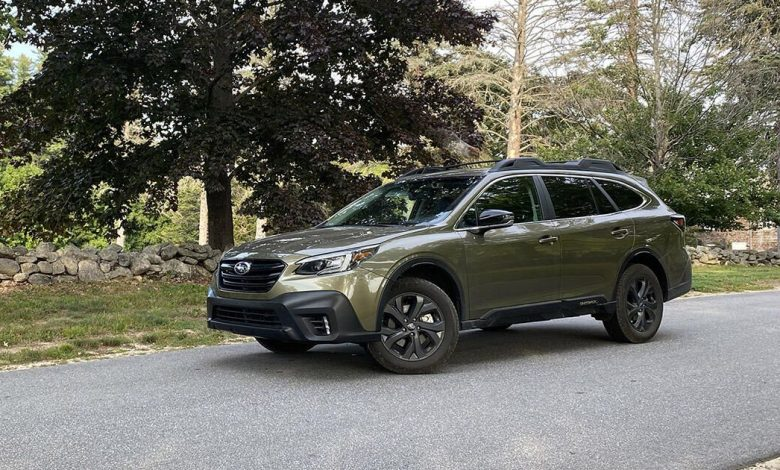 Best affordable cars and SUVs for 2021