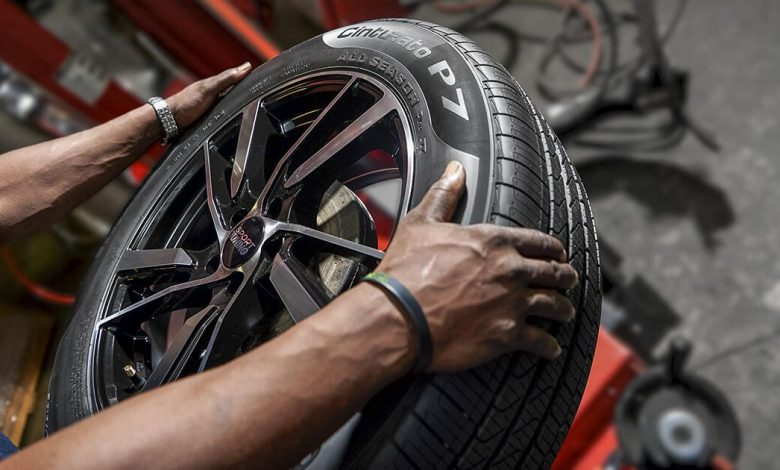 Best place to buy tires online for 2021