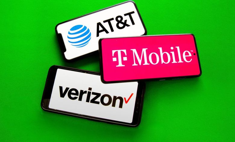 Best unlimited phone data plan in 2021