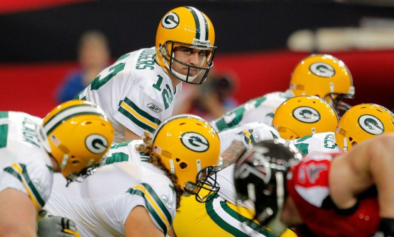 Better, worse or the same? Packers' answer at QB same with or without Aaron Rodgers - Green Bay Packers Blog