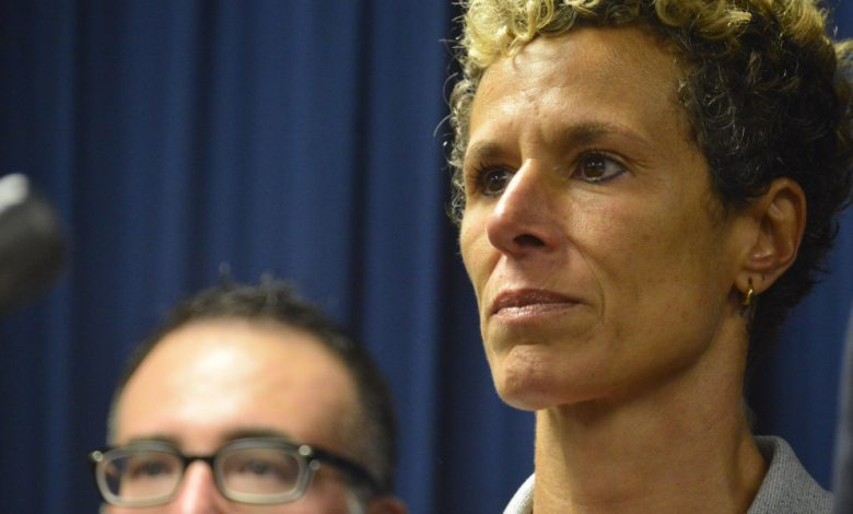 Bill Cosby verdict: Andrea Constand, other accusers still made a difference