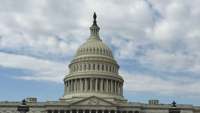 Bipartisan infrastructure deal moves ahead in Senate