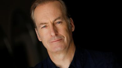 Bob Odenkirk is 'stable' after suffering 'heart-related incident' on 'Better Call Saul' set