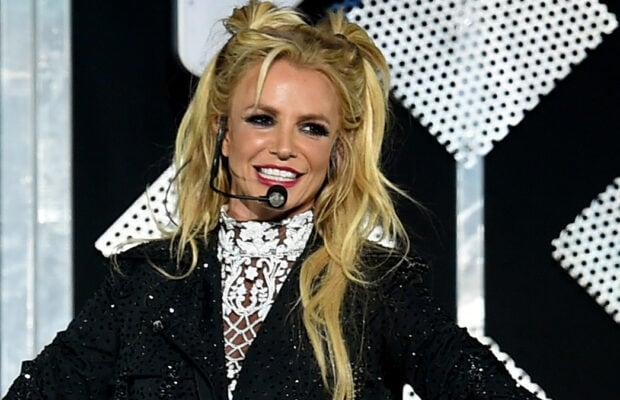 Britney Spears Co-Conservator Bessemer Trust Seeks to Withdraw From Conservatorship