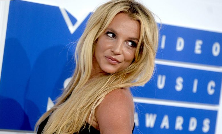 Britney Spears' Doctors Back Effort to Boot Father Jamie Spears From Conservatorship, Per New Legal Doc