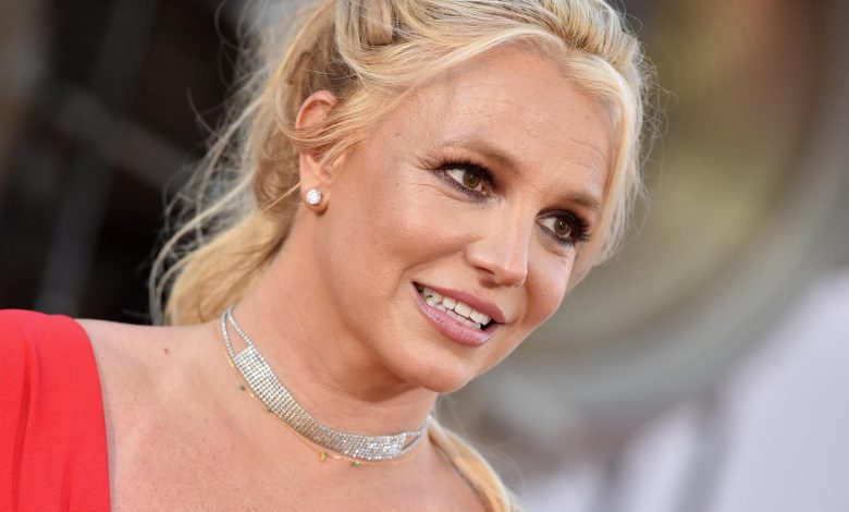 Britney Spears called 911 on conservatorship before hearing