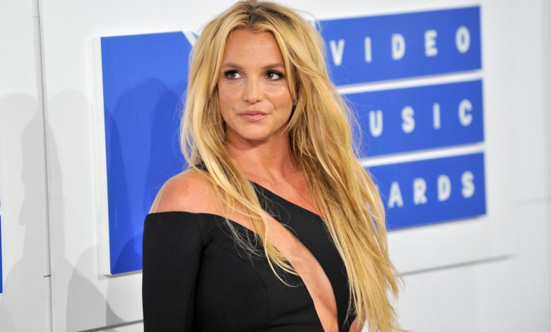 Britney Spears can sue father for conservatorship abuse