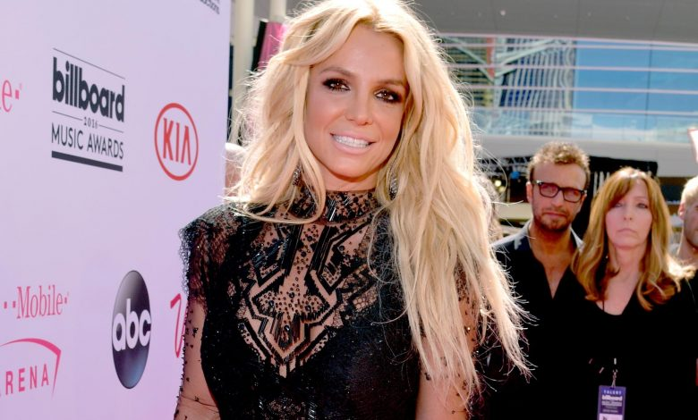 Britney Spears wants dad Jamie investigated for conservatorship abuse