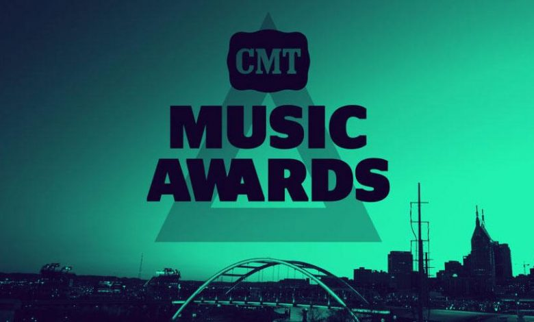 CBS Schedules CMT Music Awards for April 2022, Setting Up Challenge to ACM Awards