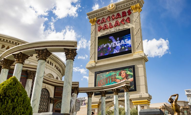 Disney won't attend CinemaCon in-person as delta variant rages in Las Vegas