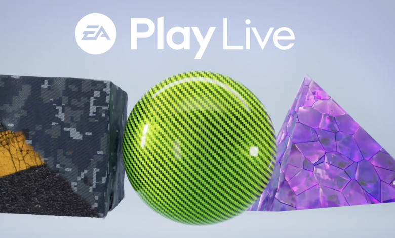 EA Play Live: Dead Space remake, Battlefield 2042 Portal mode and more