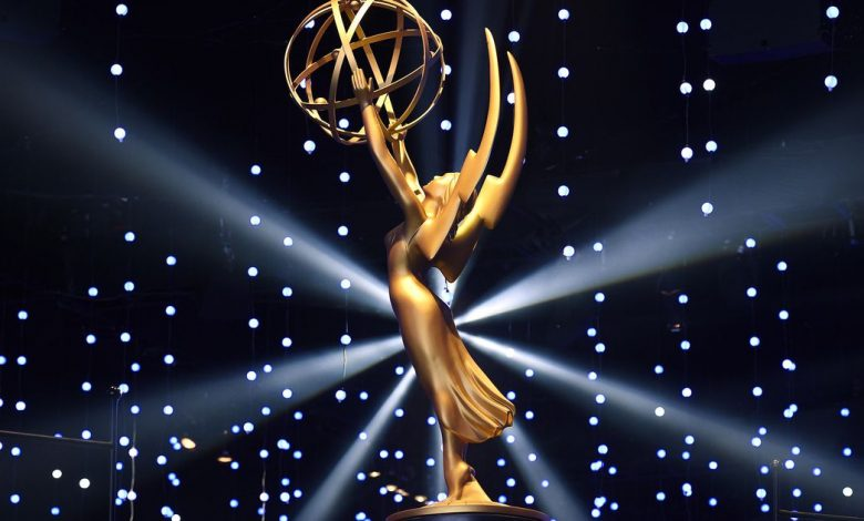 Emmys 2021: Date, start time, nominations and how to watch online