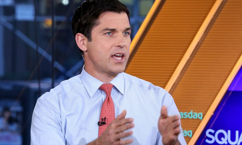 Ex-NYSE President Tom Farley's SPAC to merge with Bullish to bring planned crypto exchange public