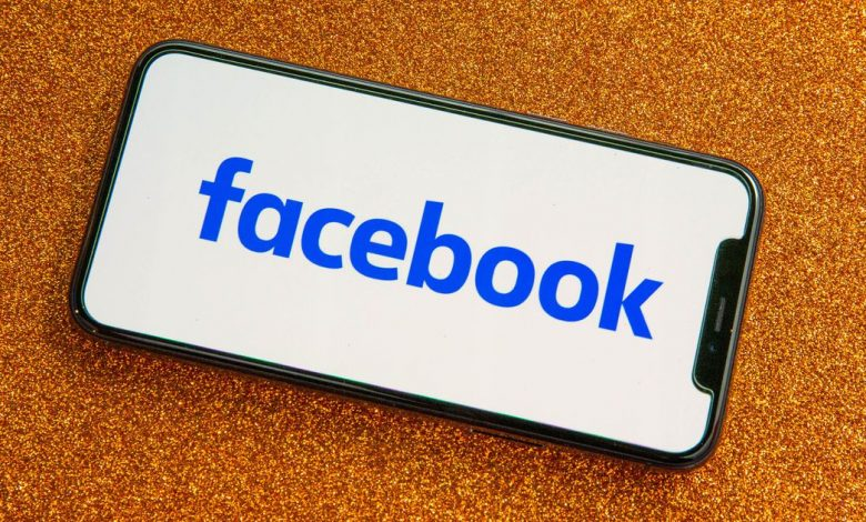 Facebook says new FTC chief should step away from antitrust probe