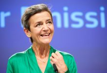 French scheme to support electricity production from renewables gets EU nod