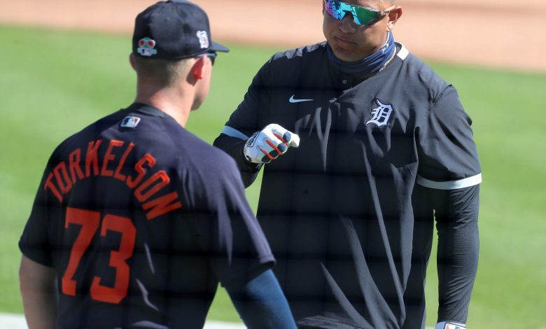 Futures Game Preview: American League