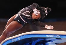 How to watch Simone Biles at the Tokyo Olympics