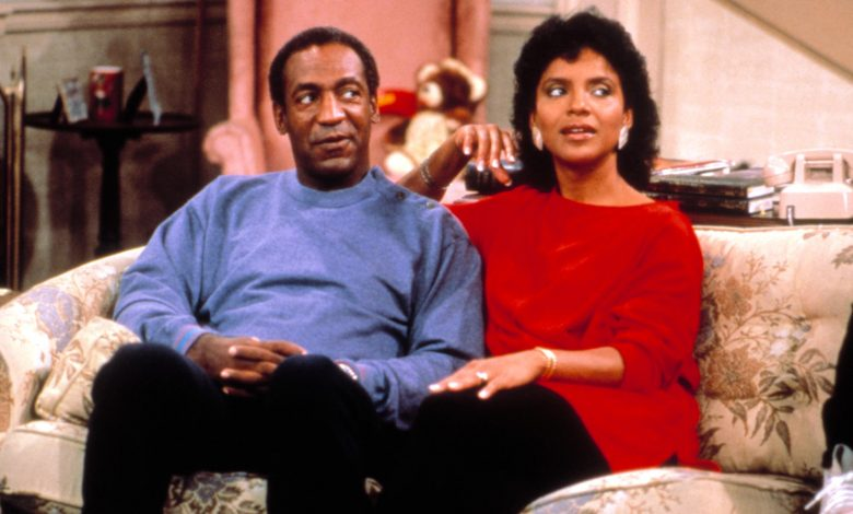 Howard University on Phylicia Rashad's support of Bill Cosby