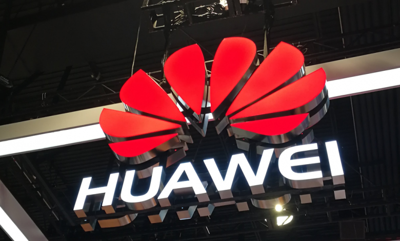 Huawei ban timeline: Chinese company settles patent lawsuits with Verizon