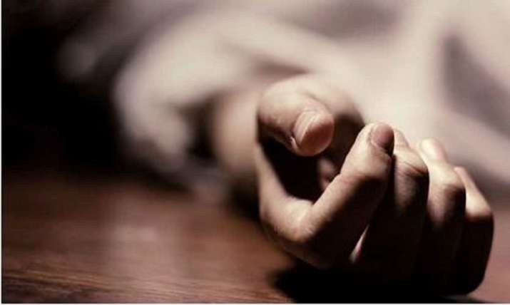 Charred body of ISRO scientist's son recovered from IIT Madras campus
