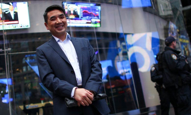 In Five9 deal, Zoom targets growth with customers that cannot afford to get Zoom fatigue