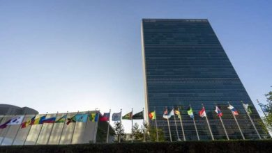 india to be president at un security council for august