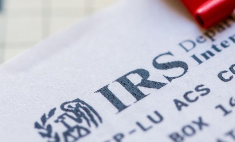 Intuit departs IRS Free File program: What that means for TurboTax users