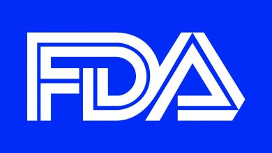 Investigation Reveals FDA Allows Drugs Without Proven Clinical Benefit to Languish for Years on Accelerated Pathway