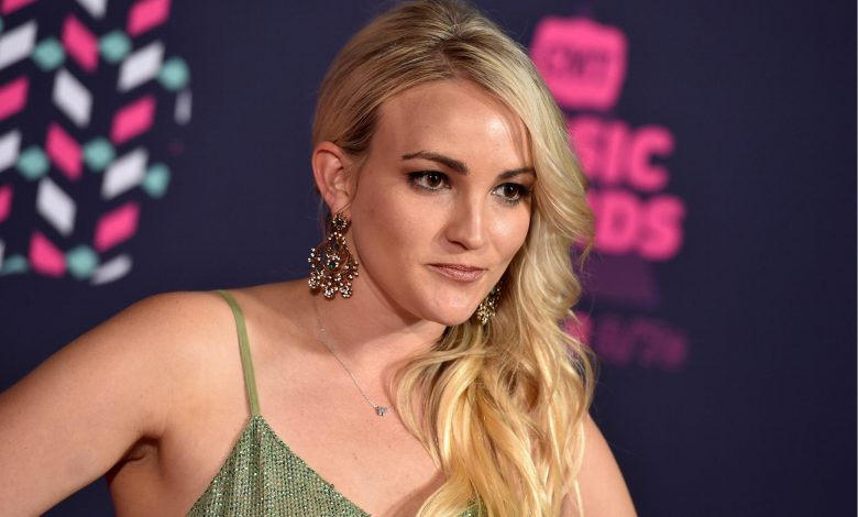 """Jamie Lynn Spears is """"stable"""" after alleged Britney shade"""