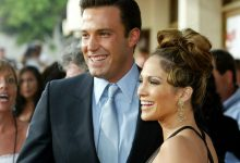 Bennifer 2.0 is back on! Jennifer Lopez posted a photo of her and Ben Affleck kissing to celebrate her 52nd birthday.