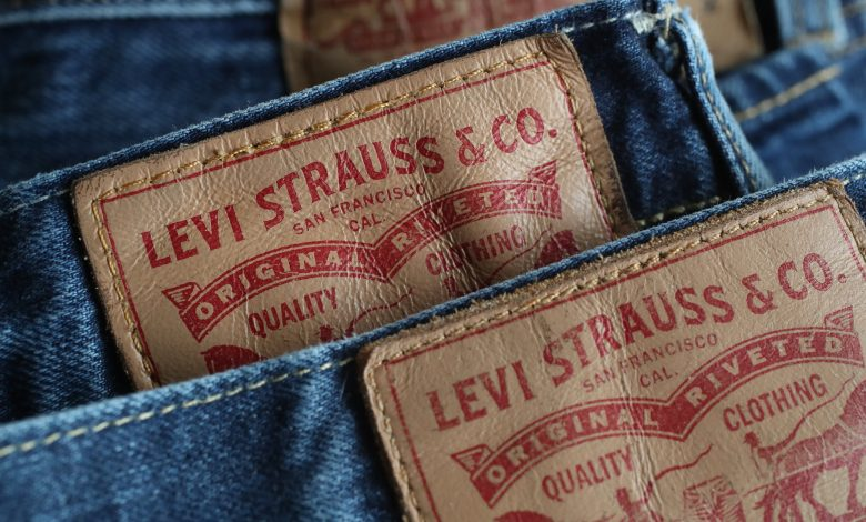 Levi Strauss & Co. (LEVI) reports Q2 2021 earnings beat