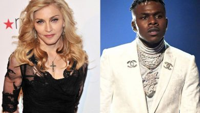 Madonna Slams DaBaby for His 'Hateful' and Misinformed Remarks About HIV: 'Know Your Facts'