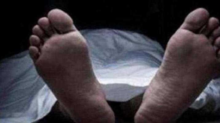 family dies due to asphyxiation