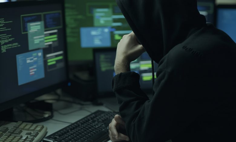 Multiple REvil ransomware sites are down on the dark web
