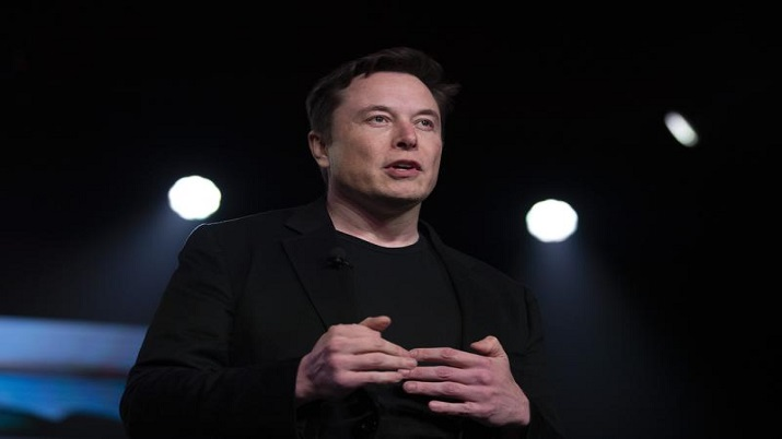 Musk under fire again: CEO to testify over Tesla acquisition