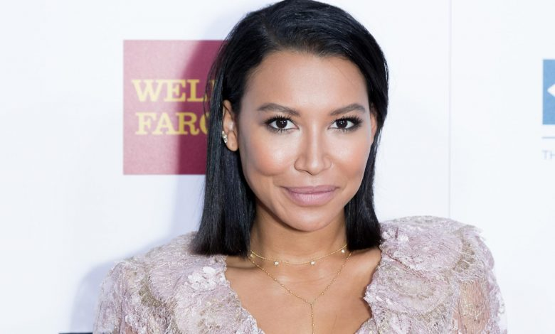 Naya Rivera's family recalls the 'absolute hell' of waiting for her body to be recovered 1 year ago